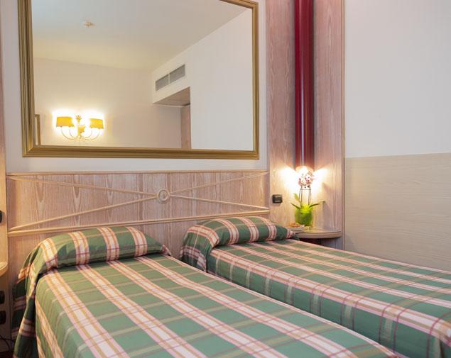 ih-hotels-milano-st-john-sesto-san-giovanni-twin-standard