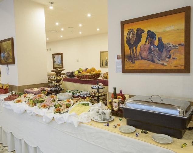ih-hotels-milano-st-john-sesto-san-giovanni-breakfast