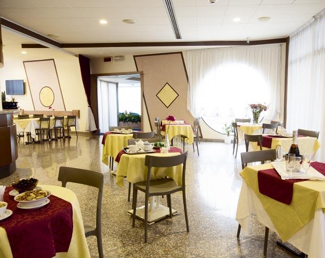 ih-hotels-milano-st-john-sesto-san-giovanni-ristorante