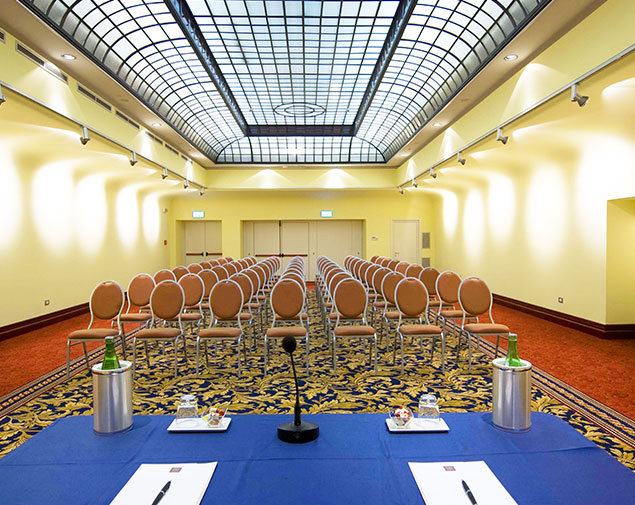 ih-hotels-bari-oriente-teatro-sale-meeting