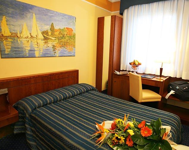 ih-hotels-padova-admiral-camera-singola-economy