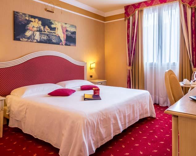 ih-hotels-padova-admiral-camere-superior