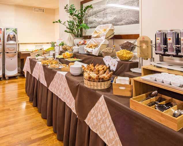 ih-hotels-padova-admiral-breakfast