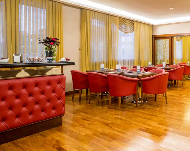 ih-hotels-padova-admiral-lounge-bar