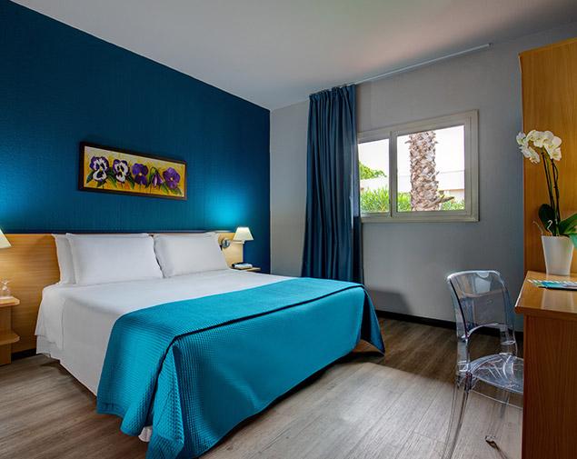 ih-hotels-monopoli-portogiardino-resort-camere