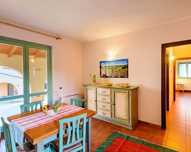 ih-hotels-milano-ambasciatori-albergo-milano-centro-suite-1