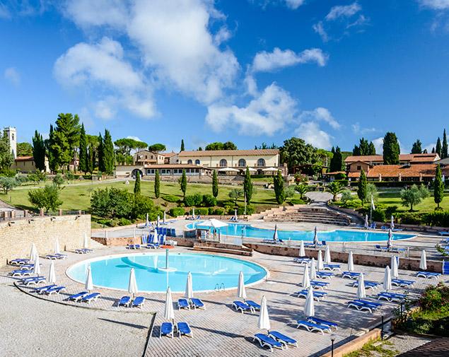 ih-hotels-milano-ambasciatori-albergo-milano-duomo-happy-hour