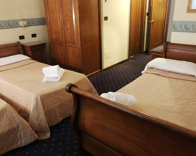 ih-hotels-firenze-select-albergo-camera-quadrupla