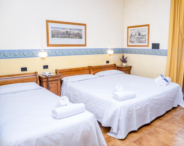 ih-hotels-firenze-select-albergo-camera-tripla-standard