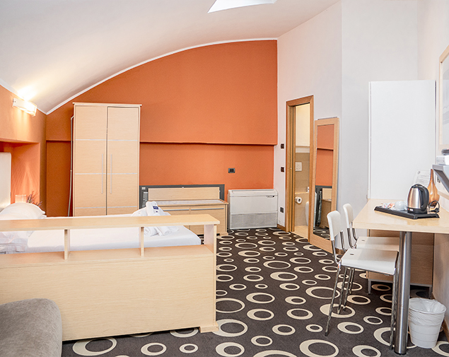 ih-hotels-firenze-select-residence-executive-monolocale