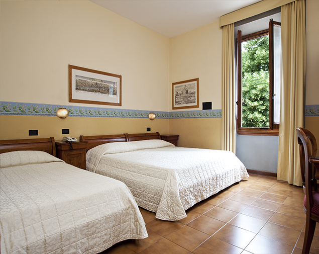 ih-hotels-firenze-select-albergo-camera-quadrupla-standard