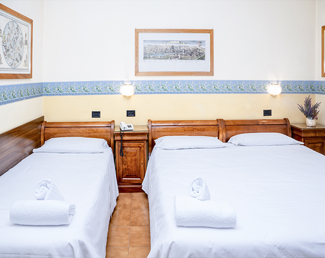 ih-hotels-firenze-select-albergo-camera-tripla-basic