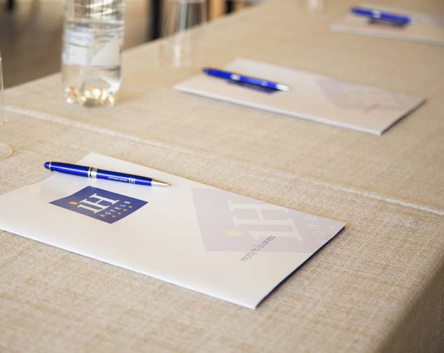 ih-hotels-firenze-select-albergo-meeting