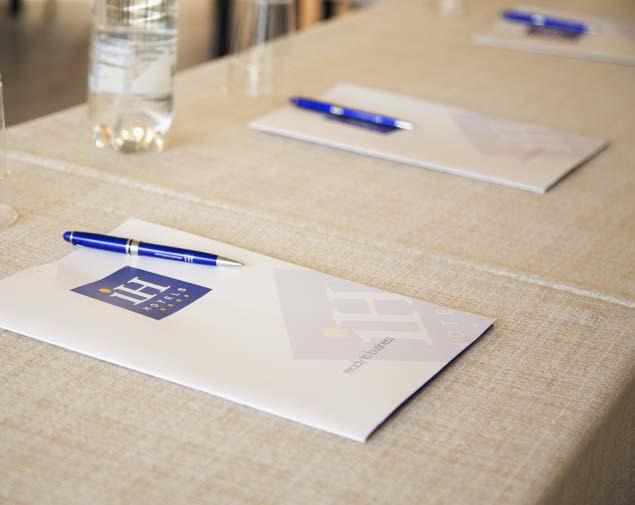 ih-hotels-firenze-select-albergo-meeting
