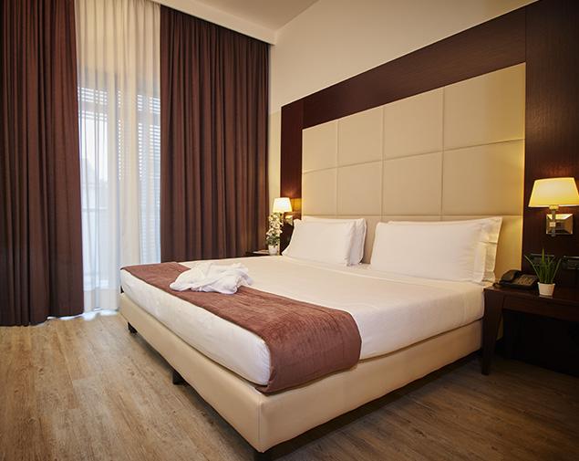 ih hotels milano watt 13 hotel 4 stelle navigli camera superior