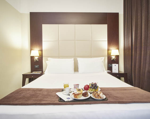 ih hotels milano watt 13 hotel 4 stelle navigli camera standard