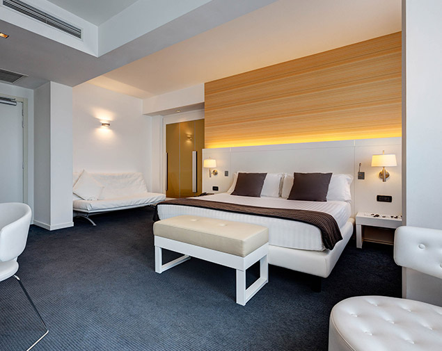 ihhotels-romaz3-rooms