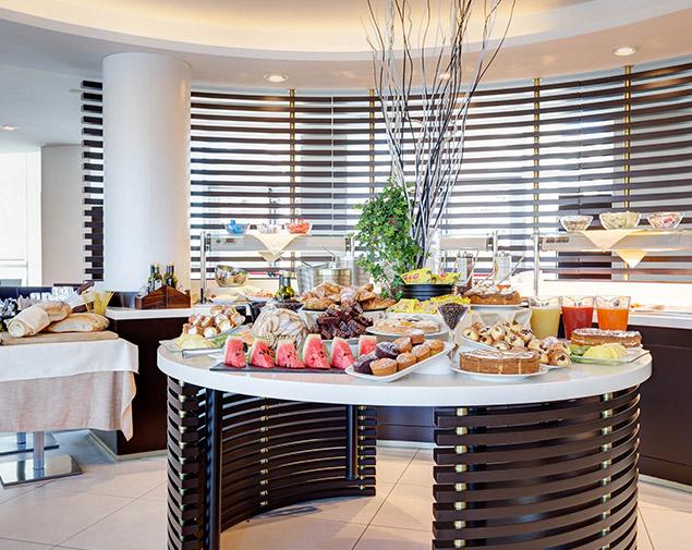ristorante-ih-gusto-roma-z3-breakfast
