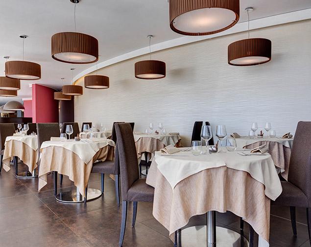 ristorante-ih-gusto-roma-z3