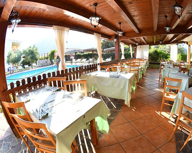 ih-hotels-villasimius-le-zagare-ristorante-resort