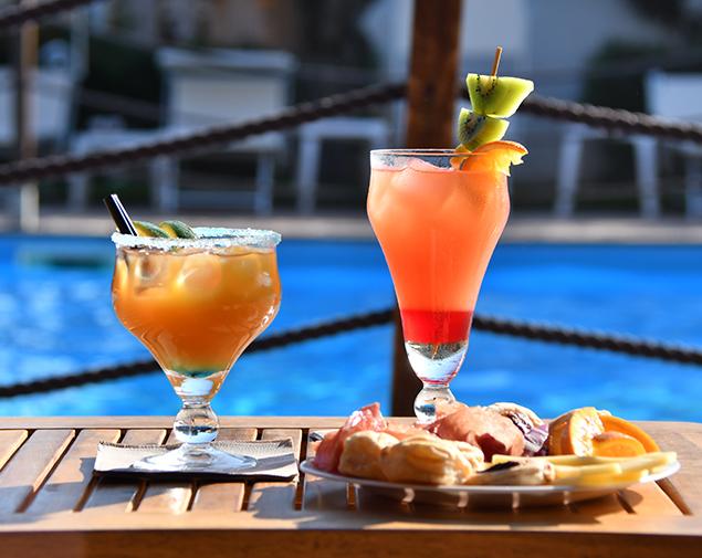 ih-hotels-villasimius-le-zagare_il-bar